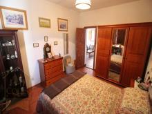 Image No.11-Villa / Détaché de 2 chambres à vendre à Tabernas