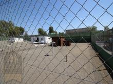 Image No.14-Villa / Détaché de 2 chambres à vendre à Tabernas