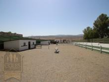Image No.17-Villa / Détaché de 2 chambres à vendre à Tabernas