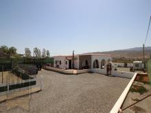 Image No.21-Villa / Détaché de 2 chambres à vendre à Tabernas