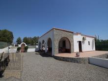 Image No.0-Villa / Détaché de 2 chambres à vendre à Tabernas