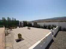 Image No.24-Villa / Détaché de 2 chambres à vendre à Tabernas