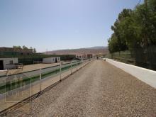 Image No.22-Villa / Détaché de 2 chambres à vendre à Tabernas