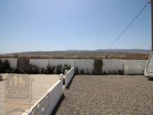Image No.25-Villa / Détaché de 2 chambres à vendre à Tabernas