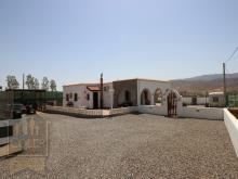 Image No.20-Villa / Détaché de 2 chambres à vendre à Tabernas