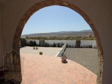 Image No.26-Villa / Détaché de 2 chambres à vendre à Tabernas