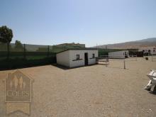 Image No.18-Villa / Détaché de 2 chambres à vendre à Tabernas
