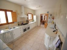 Image No.15-5 Bed Cortijo for sale