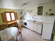 Image No.22-5 Bed Cortijo for sale