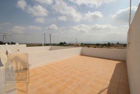 Image No.43-Cortijo de 5 chambres à vendre à Puerto Lumbreras