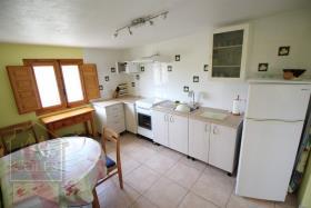 Image No.23-Cortijo de 5 chambres à vendre à Puerto Lumbreras