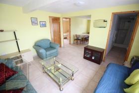 Image No.24-Cortijo de 5 chambres à vendre à Puerto Lumbreras