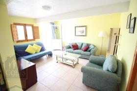 Image No.25-Cortijo de 5 chambres à vendre à Puerto Lumbreras