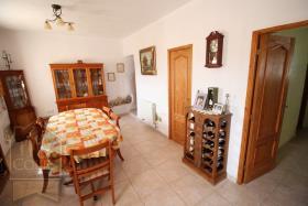 Image No.26-Cortijo de 5 chambres à vendre à Puerto Lumbreras