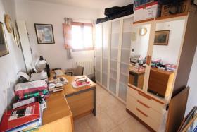 Image No.28-Cortijo de 5 chambres à vendre à Puerto Lumbreras