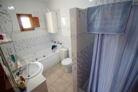 Image No.29-Cortijo de 5 chambres à vendre à Puerto Lumbreras