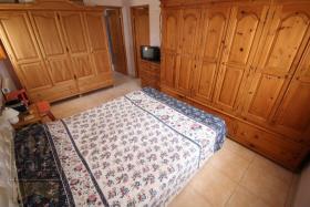 Image No.31-Cortijo de 5 chambres à vendre à Puerto Lumbreras