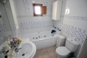 Image No.30-Cortijo de 5 chambres à vendre à Puerto Lumbreras
