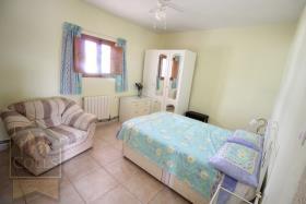Image No.36-Cortijo de 5 chambres à vendre à Puerto Lumbreras