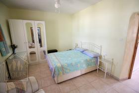 Image No.38-Cortijo de 5 chambres à vendre à Puerto Lumbreras