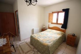 Image No.39-Cortijo de 5 chambres à vendre à Puerto Lumbreras