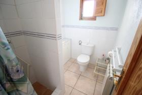 Image No.40-Cortijo de 5 chambres à vendre à Puerto Lumbreras