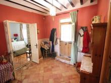 Image No.6-Cortijo de 4 chambres à vendre à Cúllar-Baza