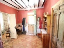 Image No.5-Cortijo de 4 chambres à vendre à Cúllar-Baza