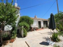 Image No.2-Cortijo de 4 chambres à vendre à Cúllar-Baza