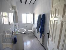 Image No.8-Cortijo de 4 chambres à vendre à Cúllar-Baza