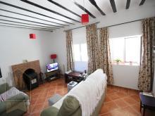 Image No.9-Cortijo de 4 chambres à vendre à Cúllar-Baza