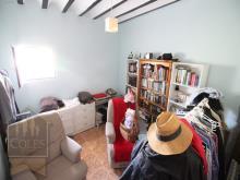 Image No.11-Cortijo de 4 chambres à vendre à Cúllar-Baza