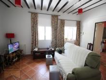 Image No.10-Cortijo de 4 chambres à vendre à Cúllar-Baza