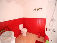 Image No.13-Cortijo de 4 chambres à vendre à Cúllar-Baza