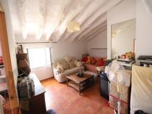 Image No.15-Cortijo de 4 chambres à vendre à Cúllar-Baza