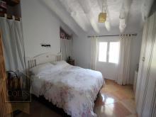 Image No.19-Cortijo de 4 chambres à vendre à Cúllar-Baza