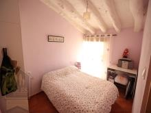 Image No.16-Cortijo de 4 chambres à vendre à Cúllar-Baza