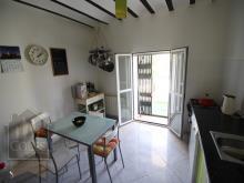 Image No.22-Cortijo de 4 chambres à vendre à Cúllar-Baza