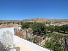 Image No.14-Cortijo de 4 chambres à vendre à Cúllar-Baza