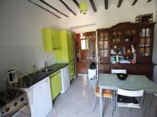 Image No.21-Cortijo de 4 chambres à vendre à Cúllar-Baza