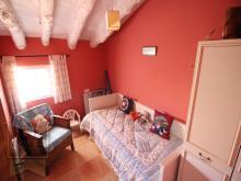 Image No.18-Cortijo de 4 chambres à vendre à Cúllar-Baza