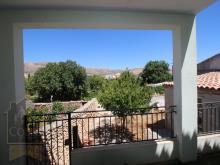 Image No.24-Cortijo de 4 chambres à vendre à Cúllar-Baza