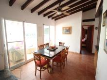 Image No.5-6 Bed Villa / Detached for sale