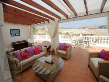 Image No.6-6 Bed Villa / Detached for sale