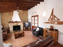 Image No.23-6 Bed Villa / Detached for sale
