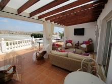 Image No.7-6 Bed Villa / Detached for sale