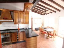 Image No.3-6 Bed Villa / Detached for sale