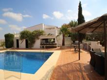Image No.25-6 Bed Villa / Detached for sale