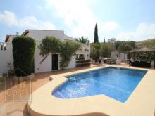 Image No.22-6 Bed Villa / Detached for sale