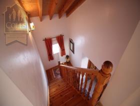 Image No.26-4 Bed Villa / Detached for sale